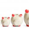 資産運用に関する用語集